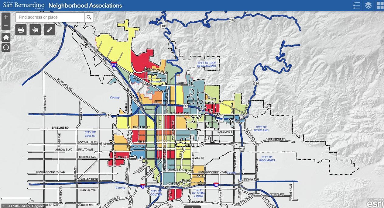 SB neighborhoods map.jpg