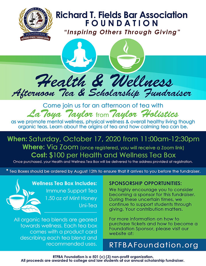 FINAL-RTFBA-Tea-Health-Wellness-Flyer (1