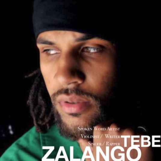 Tebe Zalango