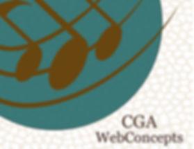 CGA WebConcepts logo jpeg_edited.jpg