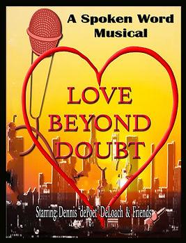 Love Beyond DoubtVista_InPixio.jpg