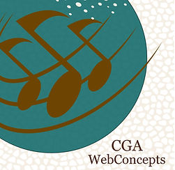 CGA WebConcepts logo jpeg.jpg
