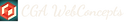 CGAWC Footer Backout white letters.png