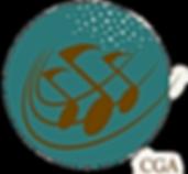LogoMakr-jpeg%202018_edited_edited_edite