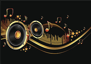 Music gold background Image.jpg