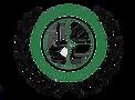 rtfba_logo-removebg-preview.png