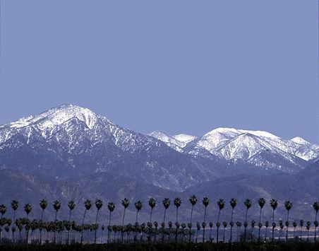 san-bernardino-mountains header.jpg