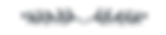 e03d95_f585021e8ce741c6b1c17847ac78bd14_