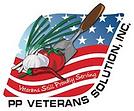 ppr veterans.png