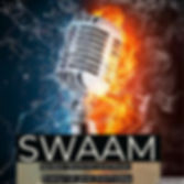 swaam for site2.jpg