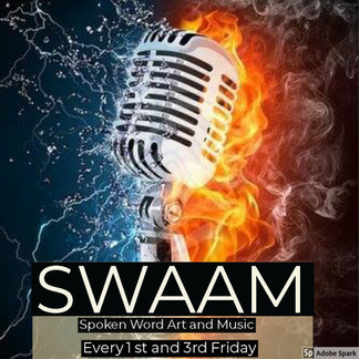 SWAAM