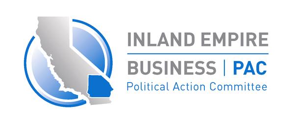 IEBizPac Logo.png