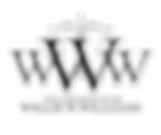 WWW- Logo w scales - Final _edited.png