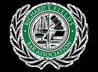 RTFields Bar Assc Logo