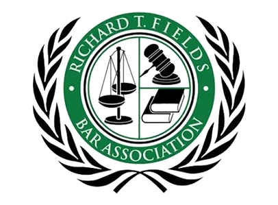 RTFields Bar Assc Logo
