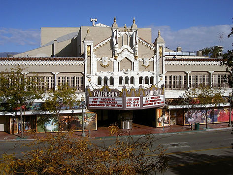 California_Theatre,_San_Bernardino.jpg