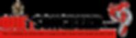 Ojie & Songbyrd Logo pix