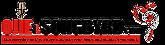 o&S logo.png