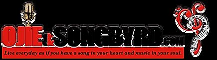 o&S Header logo