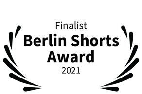 finalist good logo.png