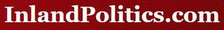 Inland politics logo.jpg