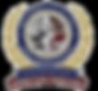rtfbaf logo