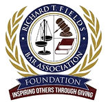 rtfba foundation logo