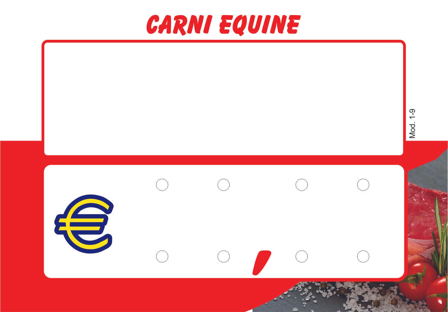 MOD. 1-9 CON FORI carni equine.jpg