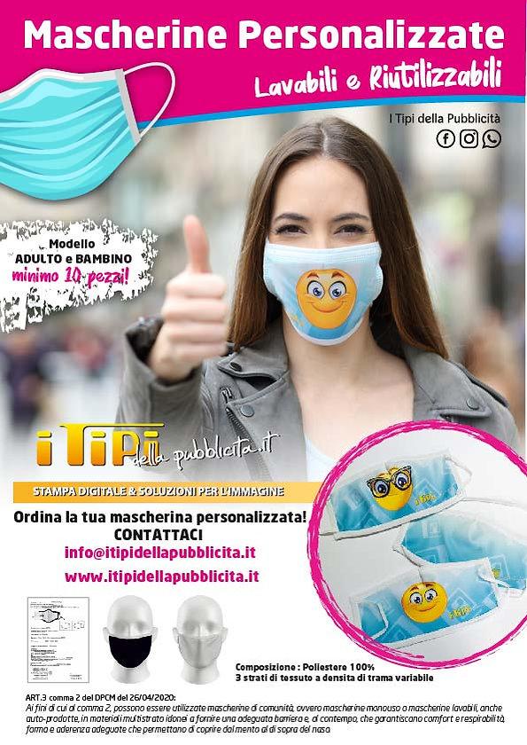 adv mask-01.jpg