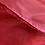 Thumbnail: Sarah's Silk Reversible Cape