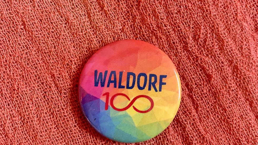 Waldorf 100 Pin