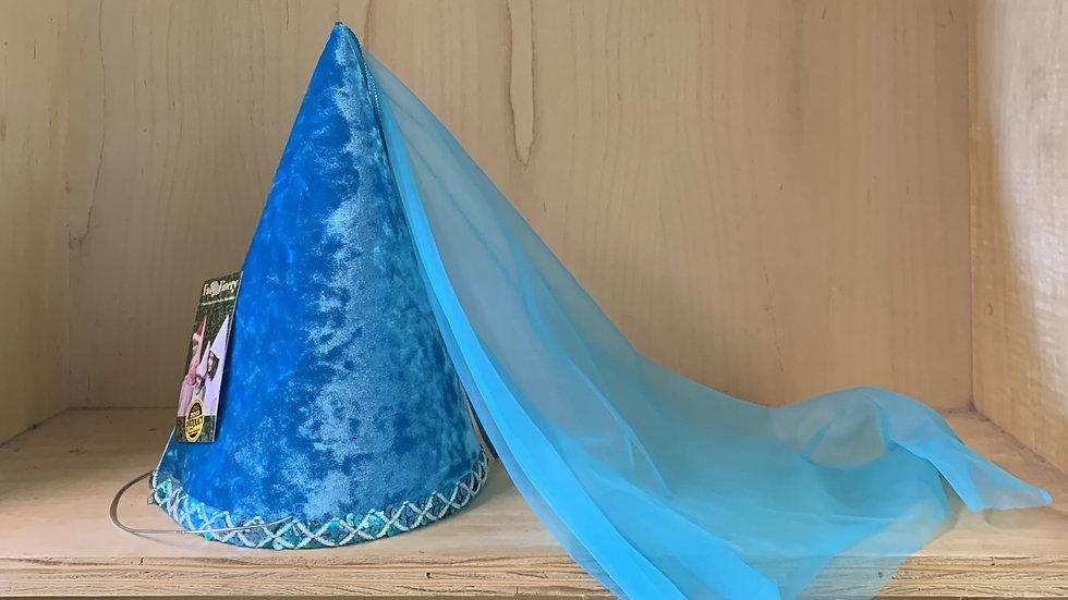 Princess Hat