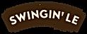 Logo_Website_2017-01-16-01.png