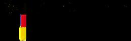 BKM-LOGO_DTP_de-transparent.png