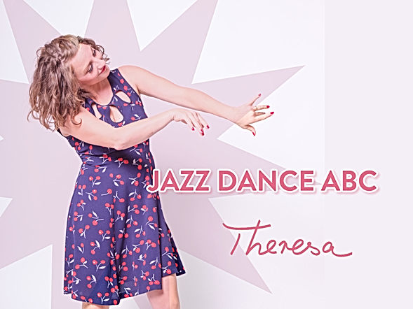 Jazz and Dance