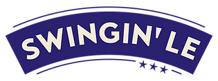 SwinginLE_Logo_Blau.png