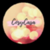 CosyCasaLogoRond.png