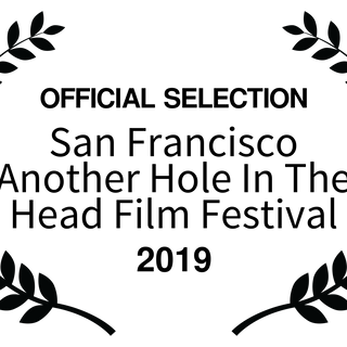 OFFICIAL SELECTION - San Francisco Anoth