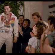 Elvis 1.jpeg
