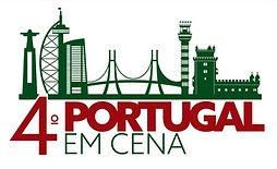 portugal em cena.jpg
