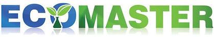 logo-ecomaster-600x106.jpg