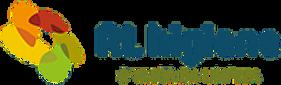 Logo_RL.png