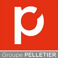 logo-pelletier.png