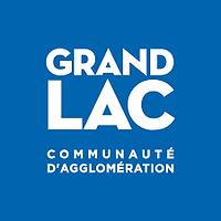 logo grand lac.png
