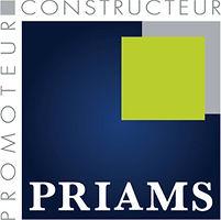 Logo_PRIAMS.jpeg