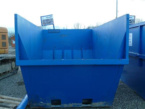 benne recyblace satp.JPG