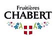 chabert.png