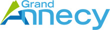 logo grand annecy.png
