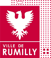 ville de rumilly.png