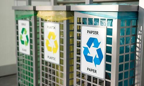 recyclage-dechets-entreprise.jpeg